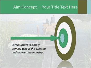0000085425 PowerPoint Templates - Slide 83