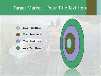 0000085425 PowerPoint Templates - Slide 84