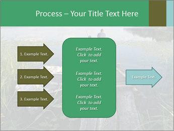 0000085425 PowerPoint Template - Slide 85