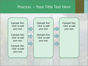 0000085425 PowerPoint Templates - Slide 86