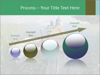0000085425 PowerPoint Template - Slide 87