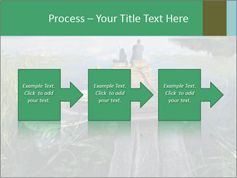 0000085425 PowerPoint Templates - Slide 88