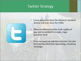 0000085425 PowerPoint Templates - Slide 9