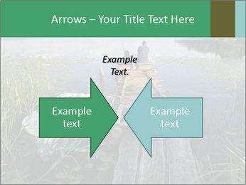 0000085425 PowerPoint Templates - Slide 90