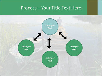 0000085425 PowerPoint Template - Slide 91