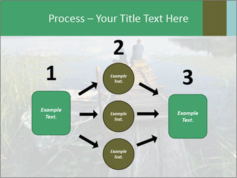 0000085425 PowerPoint Templates - Slide 92