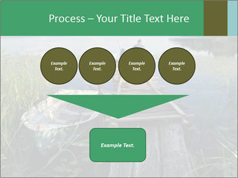 0000085425 PowerPoint Templates - Slide 93