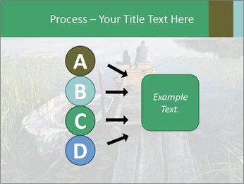0000085425 PowerPoint Templates - Slide 94