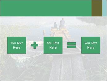 0000085425 PowerPoint Templates - Slide 95