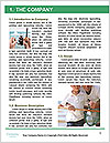 0000085425 Word Template - Page 3