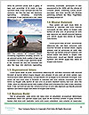 0000085425 Word Template - Page 4