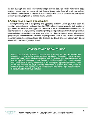 0000085425 Word Template - Page 5