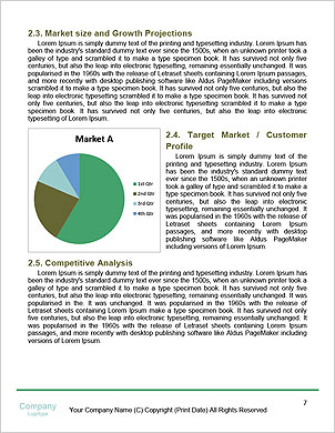 0000085425 Word Template - Page 7