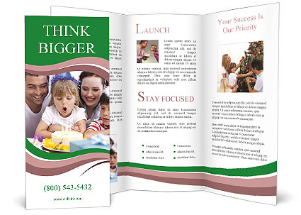 0000085426 Brochure Template