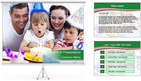 0000085426 PowerPoint Template