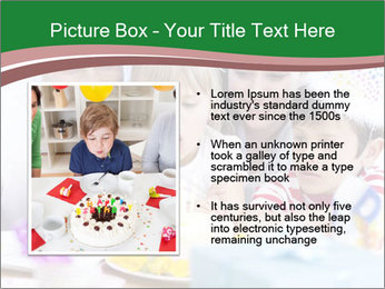 0000085426 PowerPoint Templates - Slide 13