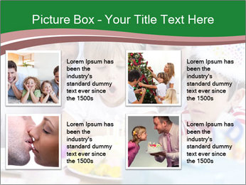 0000085426 PowerPoint Templates - Slide 14