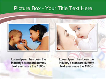 0000085426 PowerPoint Templates - Slide 18