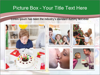0000085426 PowerPoint Templates - Slide 19