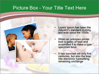 0000085426 PowerPoint Templates - Slide 20