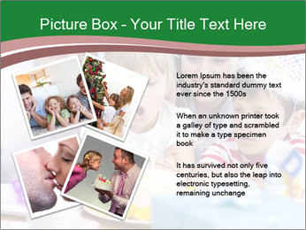 0000085426 PowerPoint Templates - Slide 23