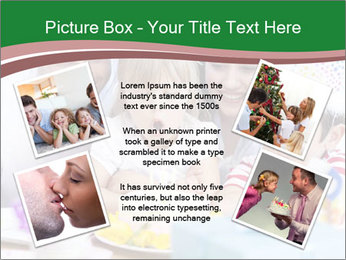 0000085426 PowerPoint Templates - Slide 24