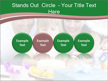 0000085426 PowerPoint Templates - Slide 76
