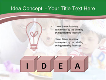 0000085426 PowerPoint Templates - Slide 80