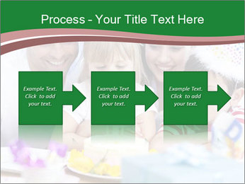 0000085426 PowerPoint Templates - Slide 88