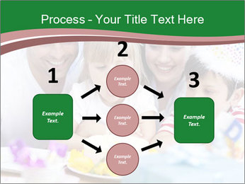 0000085426 PowerPoint Templates - Slide 92