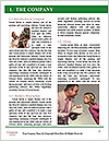 0000085426 Word Templates - Page 3