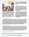 0000085426 Word Templates - Page 4