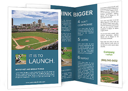 0000085427 Brochure Template