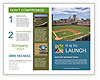 0000085427 Brochure Templates