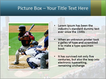 0000085427 PowerPoint Template - Slide 13