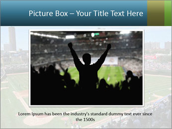 0000085427 PowerPoint Template - Slide 16