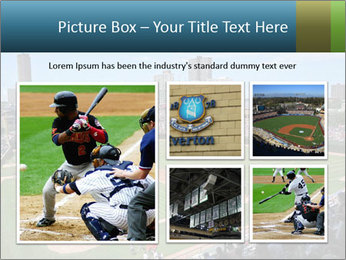 0000085427 PowerPoint Template - Slide 19
