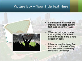 0000085427 PowerPoint Template - Slide 20