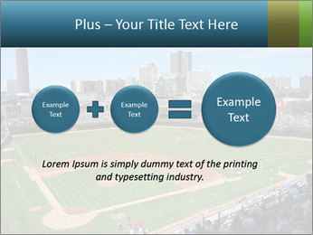 0000085427 PowerPoint Template - Slide 75