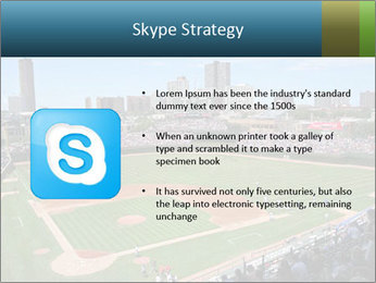 0000085427 PowerPoint Template - Slide 8