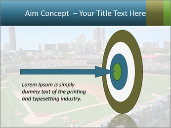 0000085427 PowerPoint Template - Slide 83