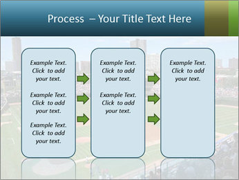 0000085427 PowerPoint Template - Slide 86
