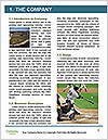 0000085427 Word Template - Page 3