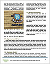 0000085427 Word Templates - Page 4