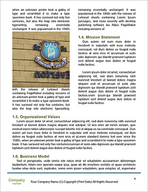 0000085427 Word Template - Page 4