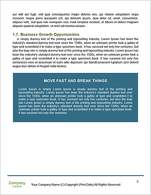 0000085427 Word Template - Page 5