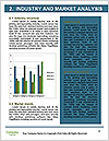 0000085427 Word Templates - Page 6