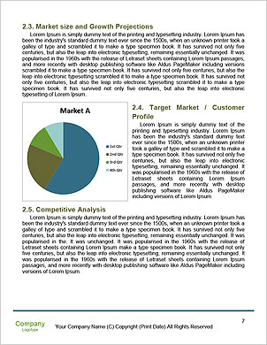 0000085427 Word Template - Page 7