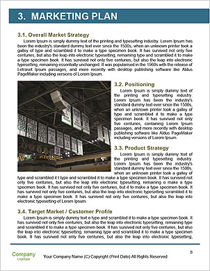 0000085427 Word Template - Page 8
