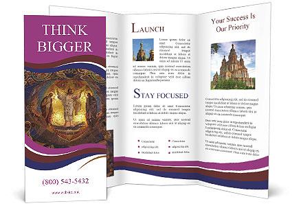 0000085428 Brochure Template